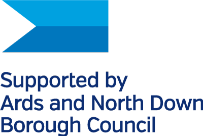 Ards & North Down Borough Council